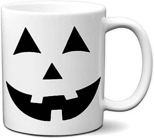 Halloween-Mugs-Halloween-Tea-Coffee-Cups-2020-4