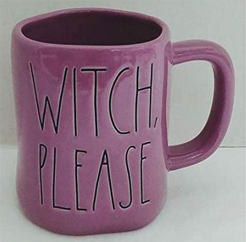 Halloween-Mugs-Halloween-Tea-Coffee-Cups-2020-6