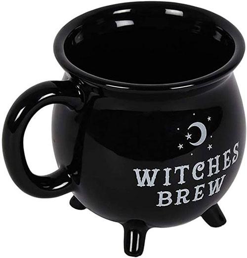 Halloween-Mugs-Halloween-Tea-Coffee-Cups-2020-7
