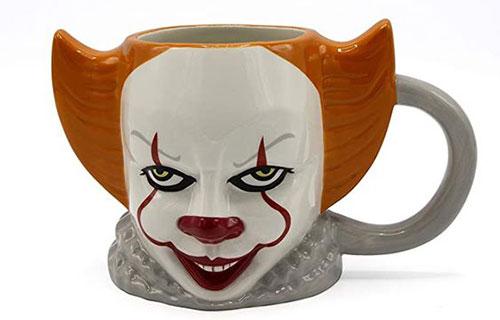Halloween-Mugs-Halloween-Tea-Coffee-Cups-2020-8