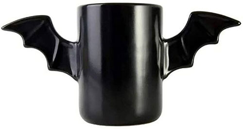 Halloween-Mugs-Halloween-Tea-Coffee-Cups-2020-9