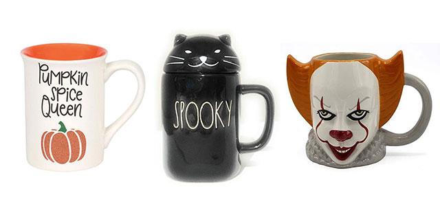Halloween-Mugs-Halloween-Tea-Coffee-Cups-2020-F