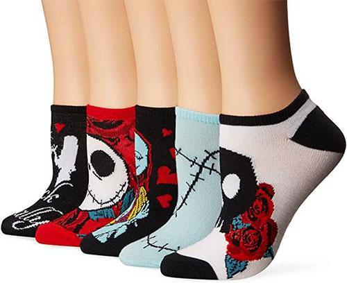 Halloween-Socks-For-Girls-Women-2020-10
