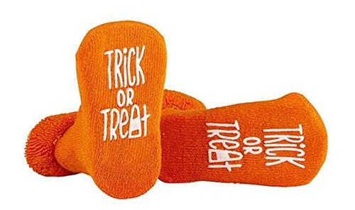 Halloween-Socks-For-Girls-Women-2020-12