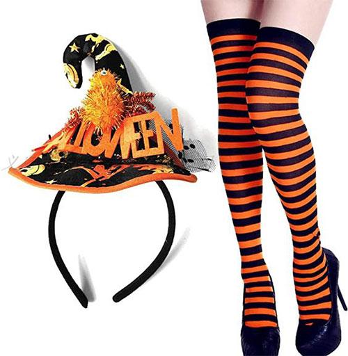 Halloween-Socks-For-Girls-Women-2020-13