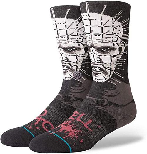 Halloween-Socks-For-Girls-Women-2020-2