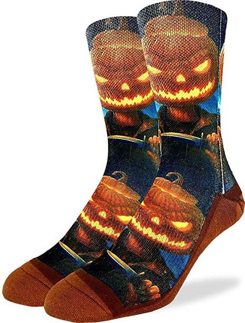 Halloween-Socks-For-Girls-Women-2020-3