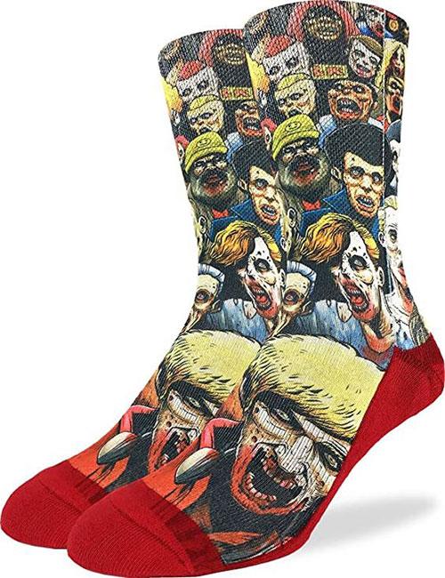 Halloween-Socks-For-Girls-Women-2020-4