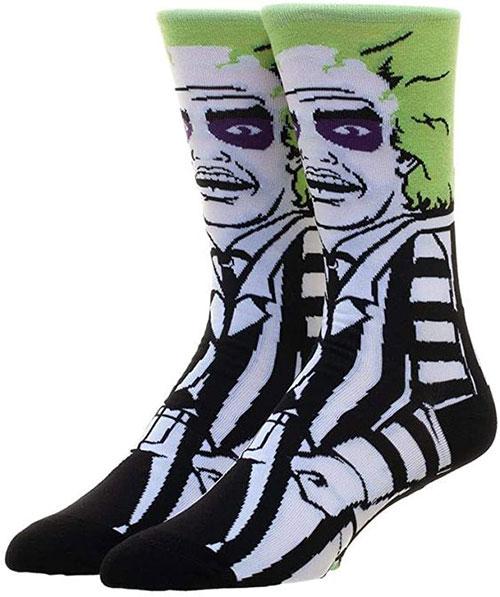 Halloween-Socks-For-Girls-Women-2020-5