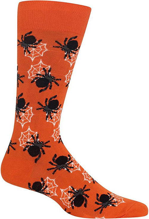 Halloween-Socks-For-Girls-Women-2020-7