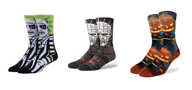 Halloween-Socks-For-Girls-Women-2020-F