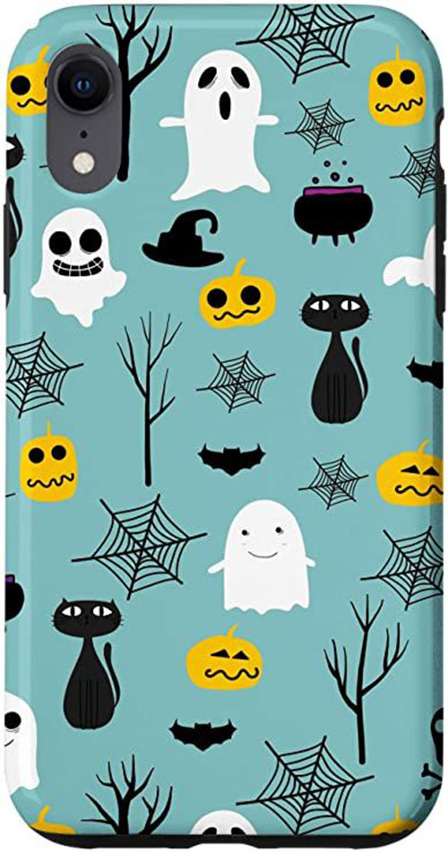 Halloween-iPhone-Cases-Covers-2020-10