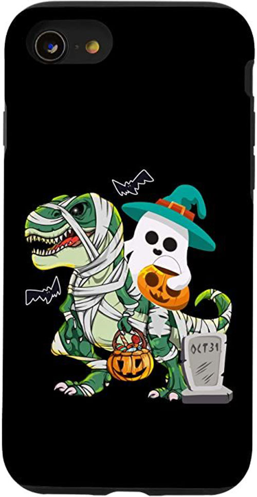 Halloween-iPhone-Cases-Covers-2020-11