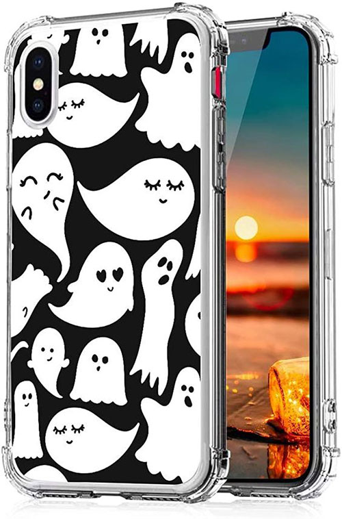 Halloween-iPhone-Cases-Covers-2020-2
