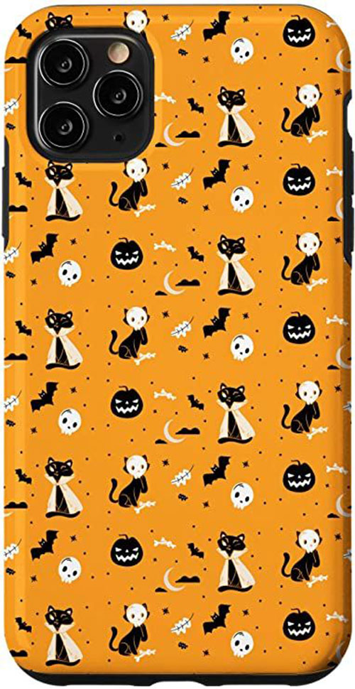 Halloween-iPhone-Cases-Covers-2020-3