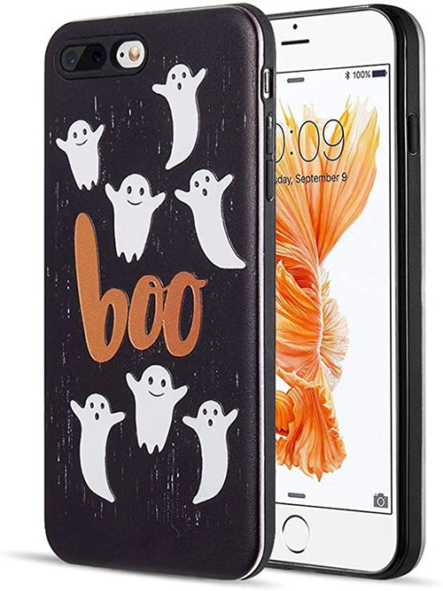 Halloween-iPhone-Cases-Covers-2020-4