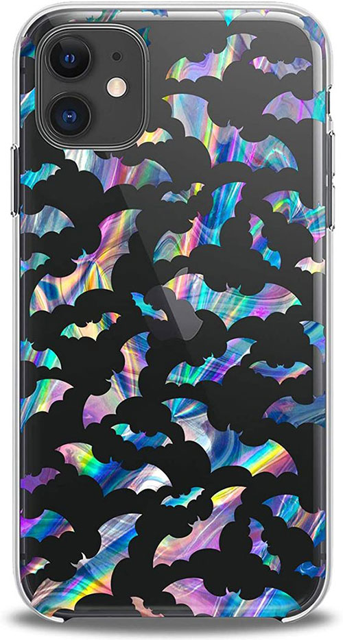 Halloween-iPhone-Cases-Covers-2020-5