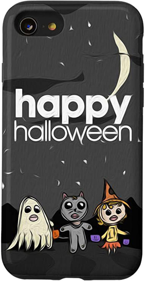 Halloween-iPhone-Cases-Covers-2020-6