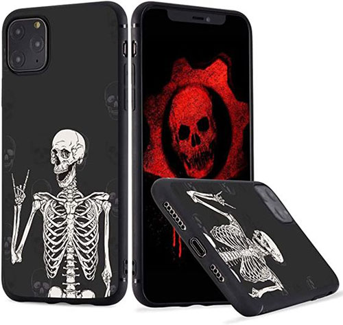 Halloween-iPhone-Cases-Covers-2020-8