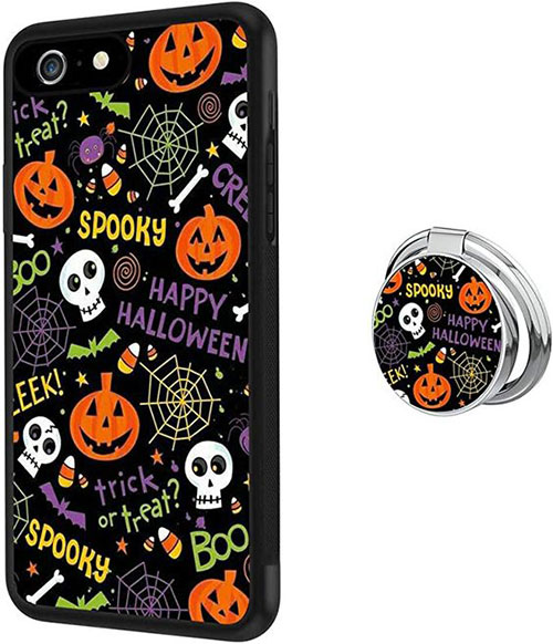 Halloween-iPhone-Cases-Covers-2020-9