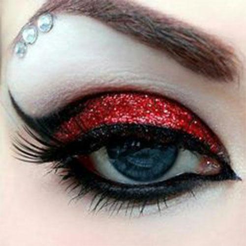 Scary-Vampire-Makeup-Looks-Ideas-2020-1