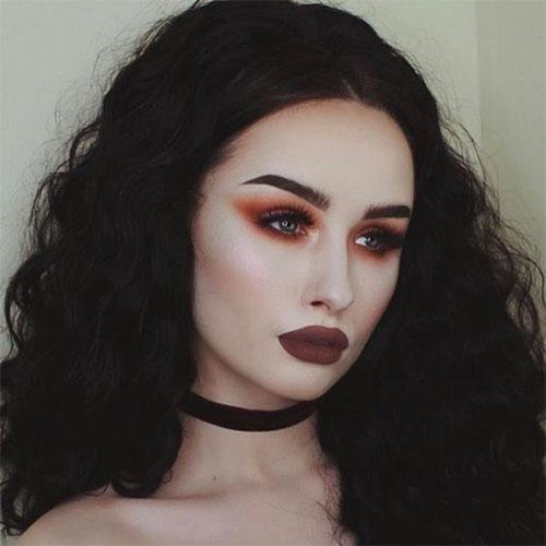 Scary-Vampire-Makeup-Looks-Ideas-2020-10