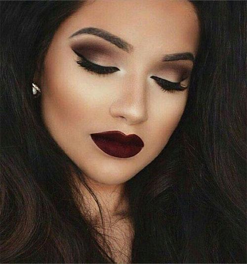 Scary-Vampire-Makeup-Looks-Ideas-2020-12