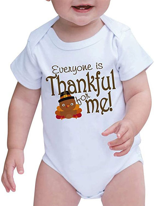 Best-Happy-Thanksgiving-Outfit-For-Kids-Girls-2020-1