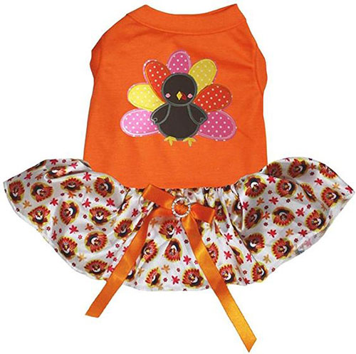 Best-Happy-Thanksgiving-Outfit-For-Kids-Girls-2020-8