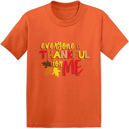 Best-Happy-Thanksgiving-Outfit-For-Kids-Girls-2020-9