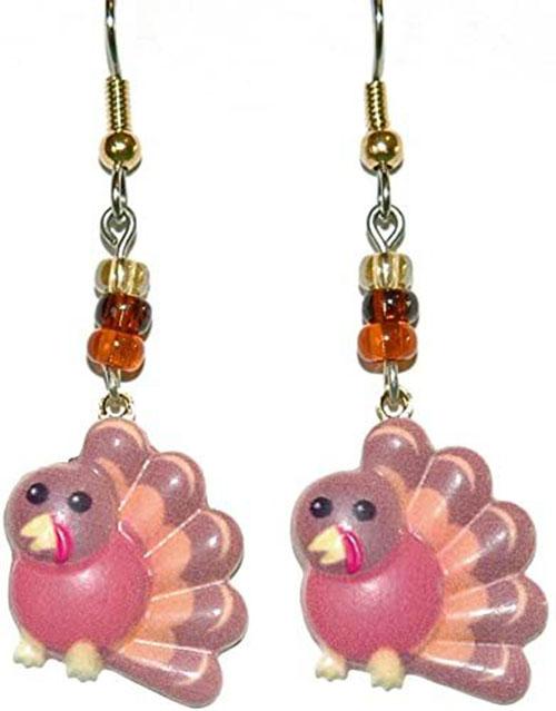 Happy-Thanksgiving-Earrings-2020-2