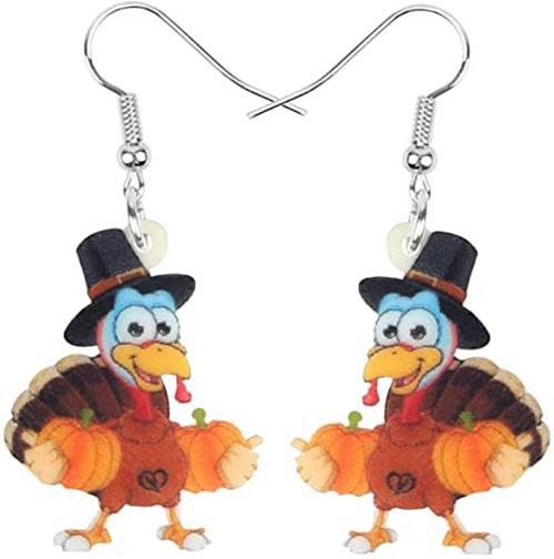 Happy-Thanksgiving-Earrings-2020-3