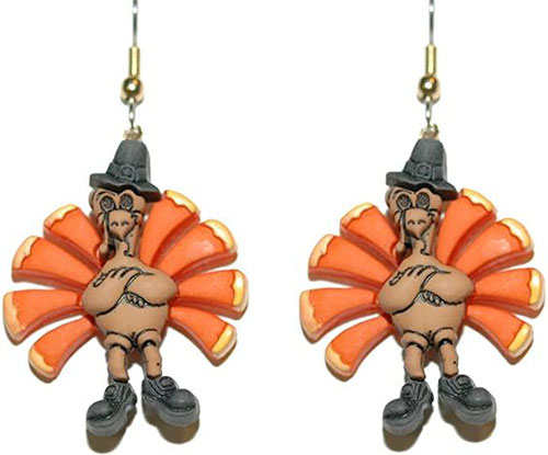 Happy-Thanksgiving-Earrings-2020-4