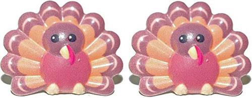 Happy-Thanksgiving-Earrings-2020-6