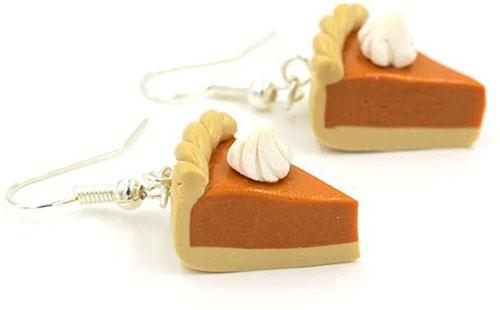 Happy-Thanksgiving-Earrings-2020-7