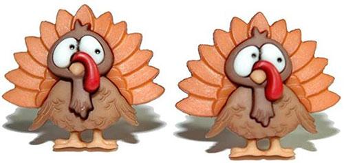 Happy-Thanksgiving-Earrings-2020-8