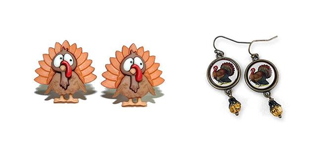 Happy-Thanksgiving-Earrings-2020-F