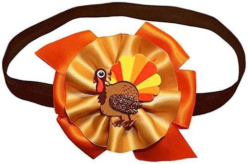 Happy-Thanksgiving-Hair-Accessories-2020-1