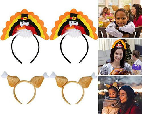 Happy-Thanksgiving-Hair-Accessories-2020-11
