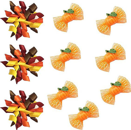 Happy-Thanksgiving-Hair-Accessories-2020-12