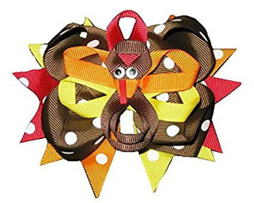 Happy-Thanksgiving-Hair-Accessories-2020-2