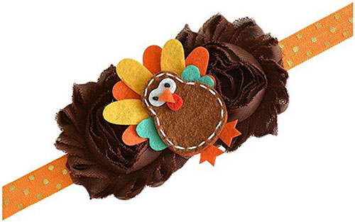 Happy-Thanksgiving-Hair-Accessories-2020-4