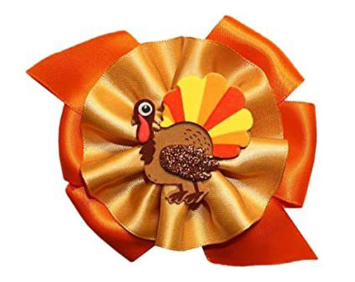 Happy-Thanksgiving-Hair-Accessories-2020-5