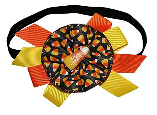 Happy-Thanksgiving-Hair-Accessories-2020-6