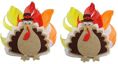 Happy-Thanksgiving-Hair-Accessories-2020-7