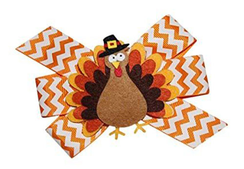 Happy-Thanksgiving-Hair-Accessories-2020-8