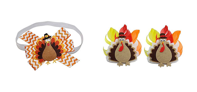 Happy-Thanksgiving-Hair-Accessories-2020-F