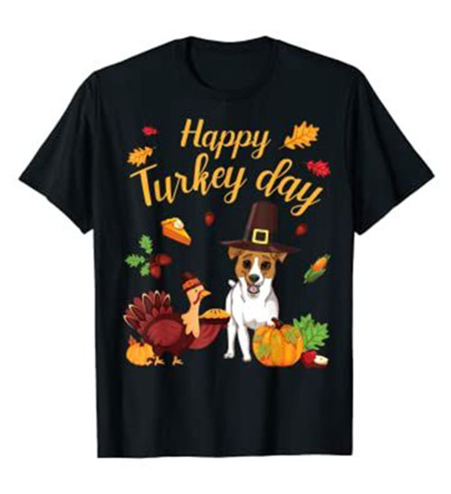 Happy-Thanksgiving-T shirts-For-Girls-Women-2020-4