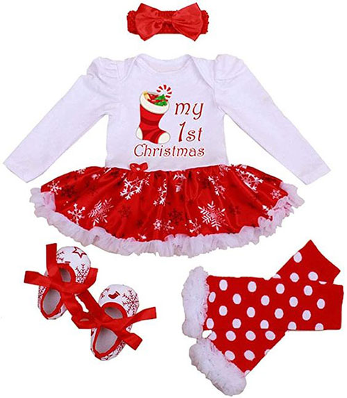 15-Christmas-Outfits-For-Babies-Kids-Girls-2020-1