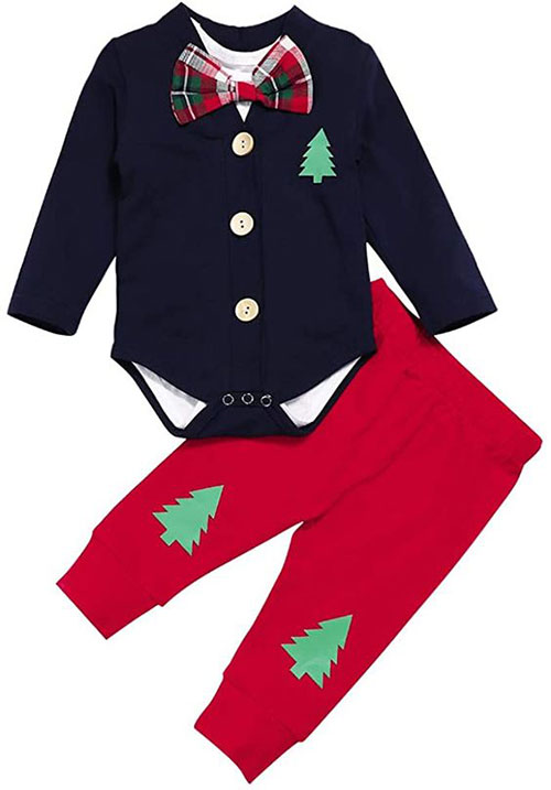 15-Christmas-Outfits-For-Babies-Kids-Girls-2020-10